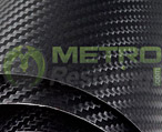 Click to Shop Carbon Fiber Vinyl