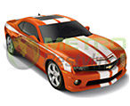 Click to Shop Vehicle Graphics