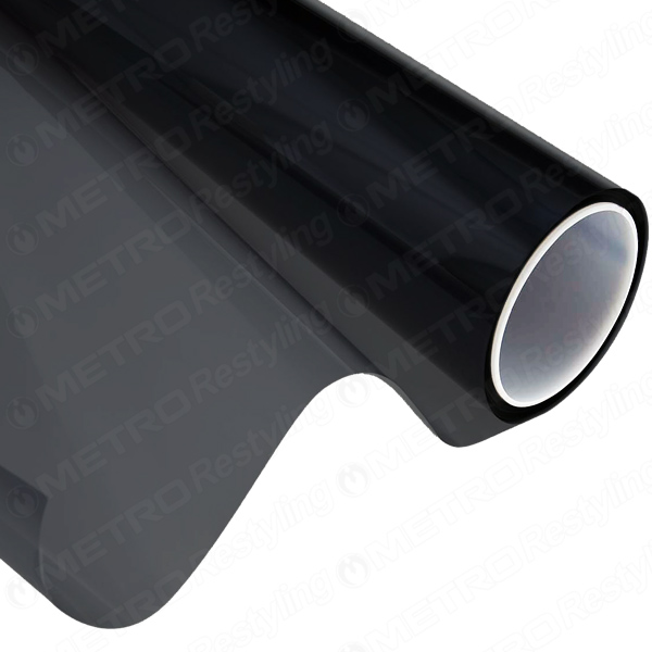 20inx100ft 8 solar gard supreme premium car window tint for Window tint film