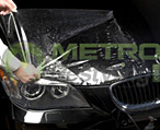 Click to Shop Paint Protection