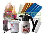 Click to Shop Application Tools