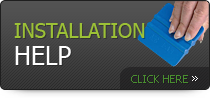 Installation Help - click here